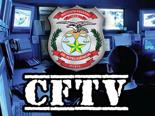 Curso Online de CFTV