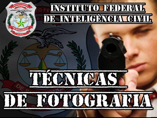Curso Online de TÉCNICA DE FOTOGRAFIA