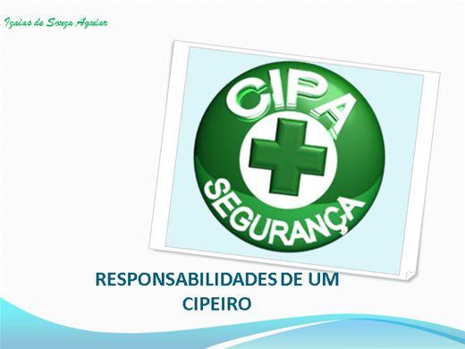 Curso Online de CIPEIROS