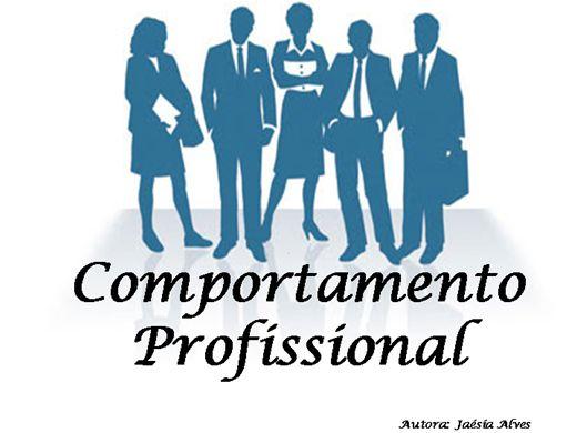 Curso Online de Comportamento Profissional- SECRETARIANDO COM SUCESSO