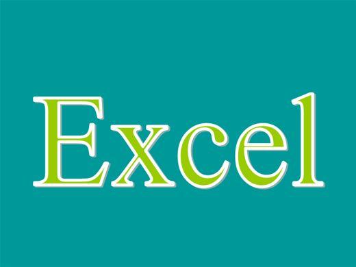 Curso Online de Curso Excel