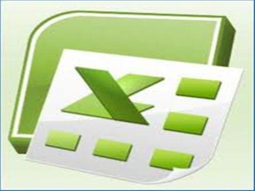 Curso Online de Excel 2003