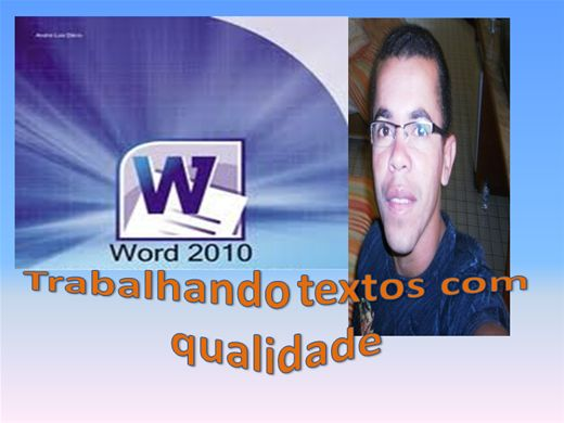 Curso Online de Word 2010