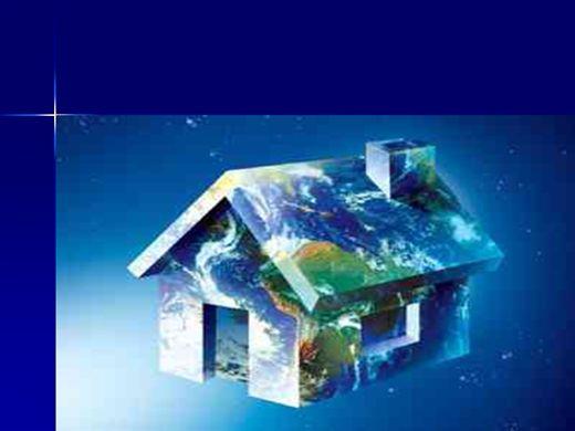 Curso Online de Noções de Legislação Ambiental e Cidadania