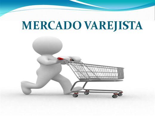 Curso Online de Vendas para o Mercado Varejista