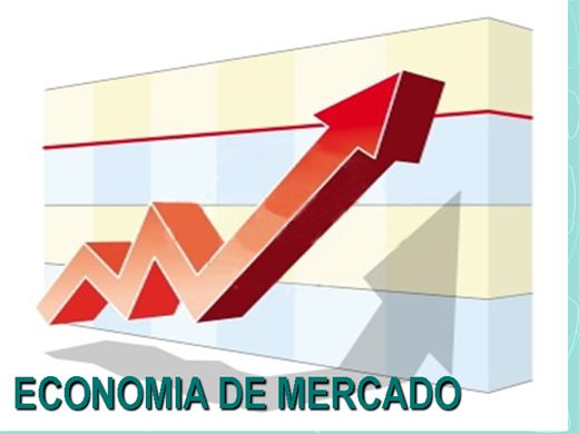 Curso Online de Economia e Mercado