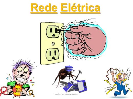 Curso Online de Elétrica na Informática