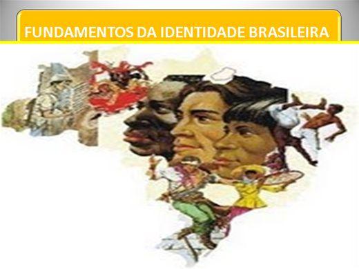 Curso Online de FUNDAMENTOS DA IDENTIDADE BRASILEIRA