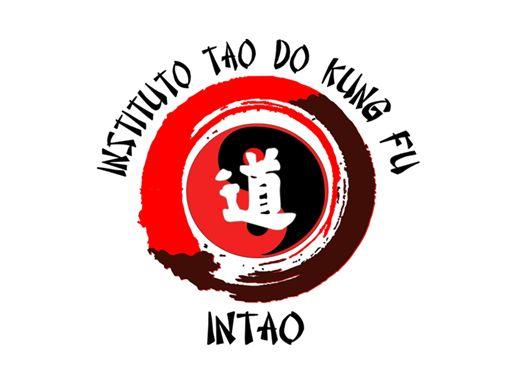 Curso Online de O que é kung fu?