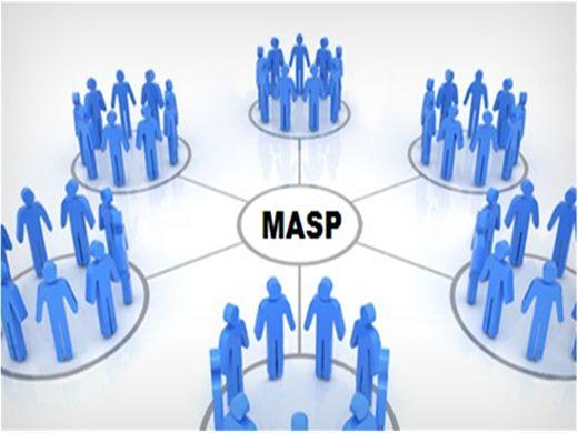 Curso Online de MASP - Metodologia de Análise e Solução de Problemas