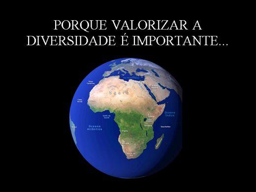 Curso Online de CAPACITAÇÃO DE DOCENTES P/ O ENS. DE HISTÓRIA DA ÁFRICA