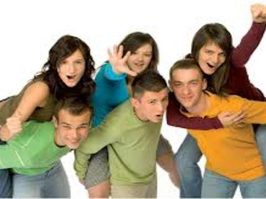 Curso Online de Curso de Instrução e Capacitação para Jovens e Adolescentes na vida Cristã