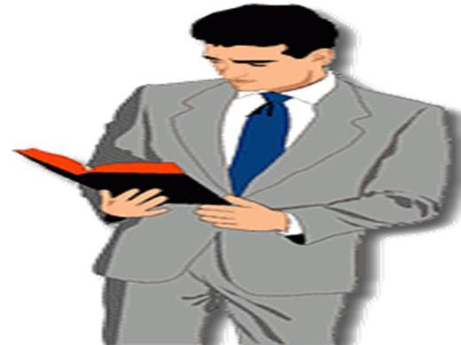 Curso Online de Curso sobre o Ofício de Bispo e de Diaconato na Igreja Cristã