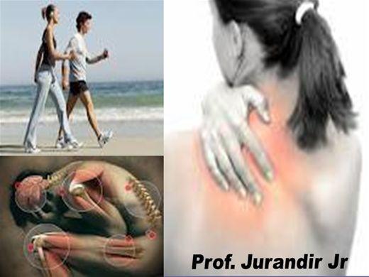 Curso Online de Fibromialgia e Exercícios Físicos; Curso Avançado para Profissionais da Saúde e Interessados (Sem recurso áudio)