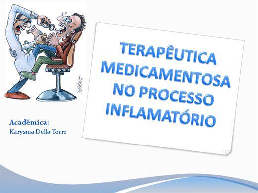 Curso Online de Insuficiência Cardíaca Aguda - Fisiopatologia e tratamento fisioterápico