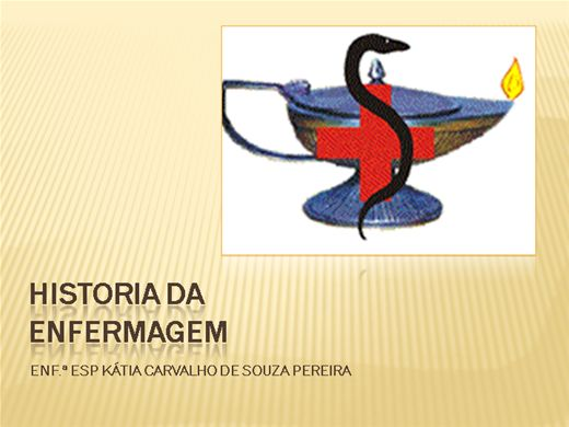 Curso Online de ÉTICA PROFISSIONAL NA ENFERMAGEM
