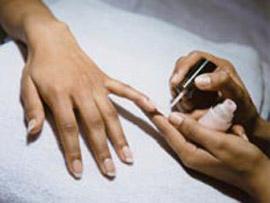 Curso Online de Manicure
