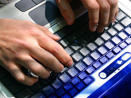 Curso Online de Tecnologia da Informação e Operações Logísticas