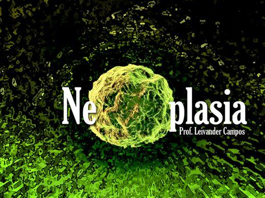Curso Online de Neoplasia