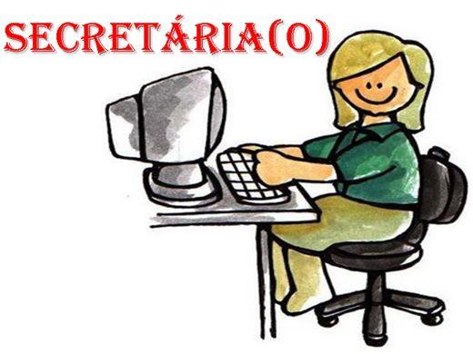 Curso Online de Secretária(o)