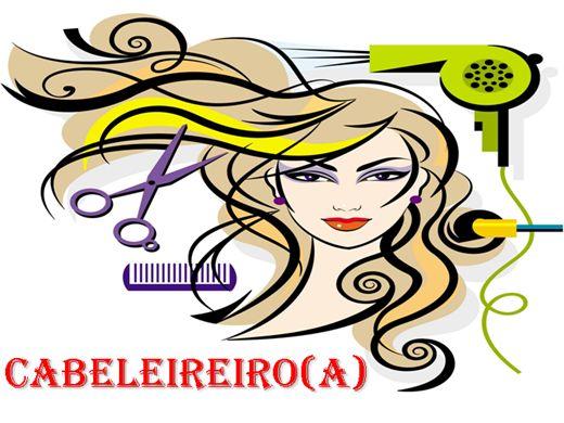 Curso Online de Cabeleireiro(a)