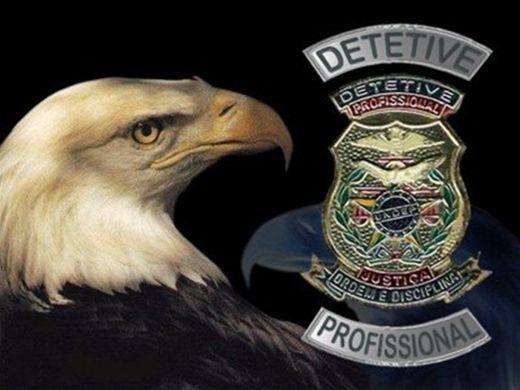 Curso Online de Básico na Formação De Detetives Particulares