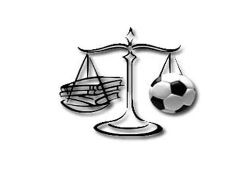 Curso Online de Direito Desportivo - Aspectos Gerais e recentes alterações.