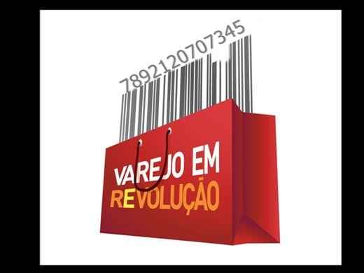 Curso Online de REVOLUÇÃO NO VAREJO - GESTÃO DA QUALIDADE EM SERVIÇOS E VAREJO NA ATUALIDADE