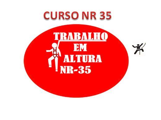 Curso Online de curso nr 35