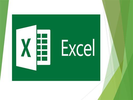 Curso Online de Curso: Aprendendo Excel
