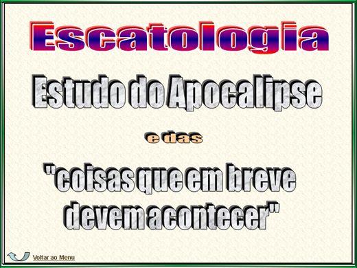 Curso Online de Teólogia
