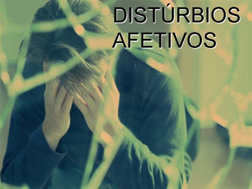 Curso Online de DROGAS COM AÇÃO NOS DISTURBIOS EFETIVOS