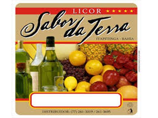 Curso Online de Conheça a História dos licores e suas receitas.