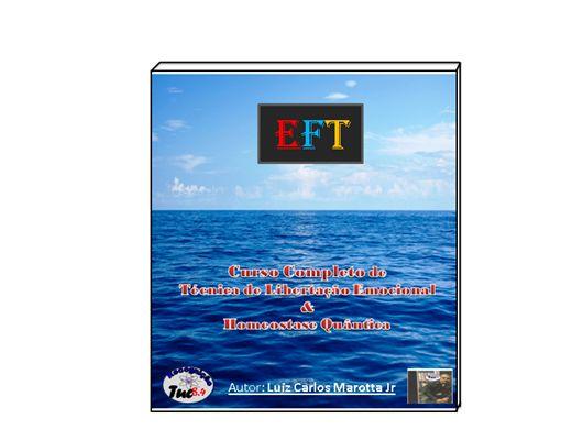 Curso Online de Curso completo de EFT
