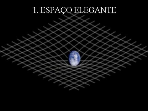 Curso Online de espaço elegante