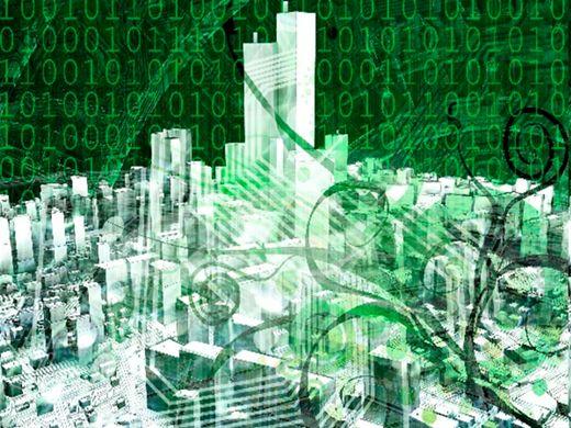Curso Online de Tecnologia da Informação e Comunicação