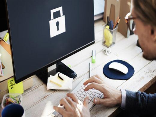 Curso Online de Segurança da Informação