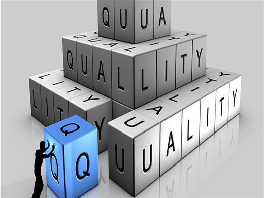 Curso Online de Gestão da Qualidade