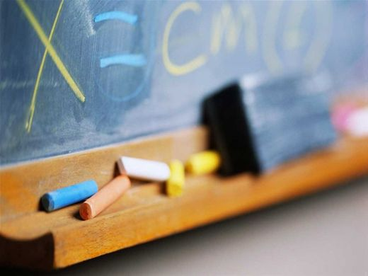 Curso Online de A Organização do Trabalho Pedagógico em forma de Projetos.