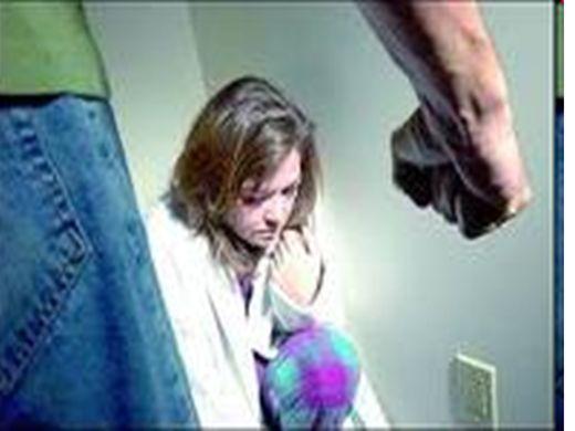 Curso Online de Violência Doméstica