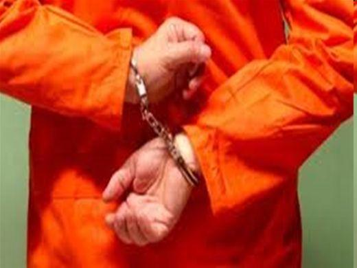 Curso Online de Sistema Penitenciário Federal