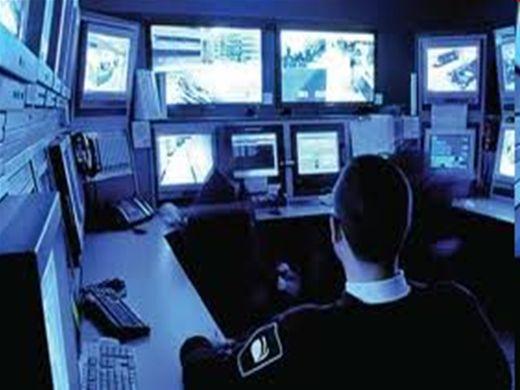 Circuito Fechado De Tv : Curso de c f tv circuito fechado buzzero
