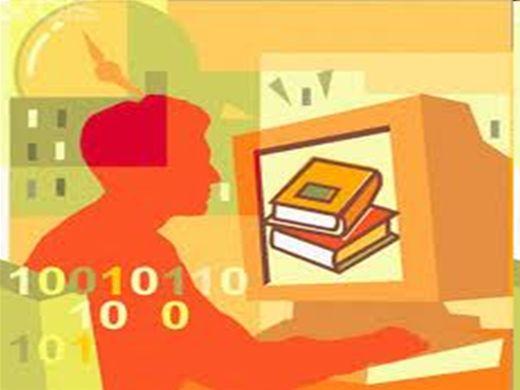 Curso Online de Tutoria de Educação a Distância online
