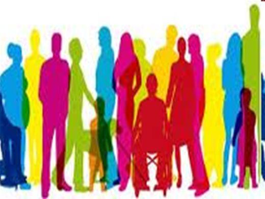 Curso Online de A Inclusão das Pessoas com Deficiência no Mercado de Trabalho