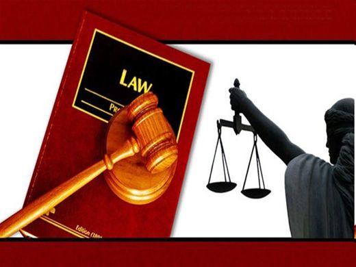 Curso Online de Introdução ao Direito