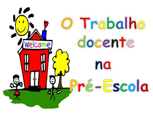 Curso Online de Educação Infantil