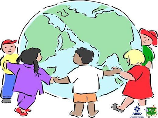 Curso Online de Direito da Criança e do Adolescente