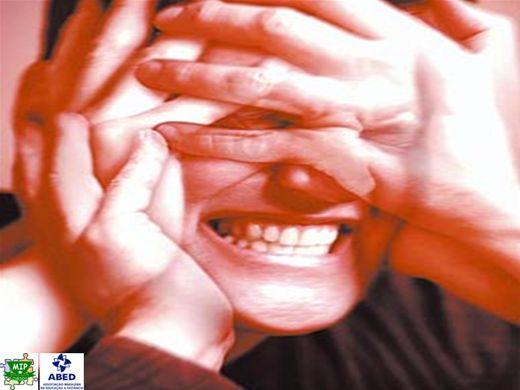 Curso Online de Esquizofrenia