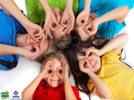 Curso Online de Intervenções Multidisciplinares na Escola