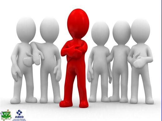 Curso Online de Marketing Pessoal - Princípios para o Sucesso